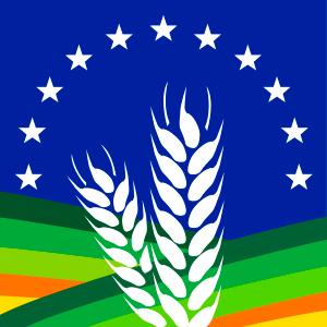 Istituto tecnico agrario paritario Europa Unita