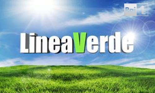 Linea verde e itap insieme alla sapienza di roma for Linea verde favaro