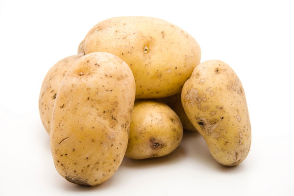 Come piantare le patate nell orto itaeuropaunita for Piantare patate germogliate