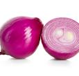 come coltivare cipolle