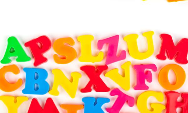 tipologia disgrafia