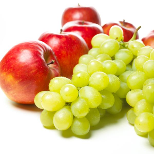 spreco frutta e verdura