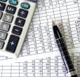 dsa e deduzioni fiscali