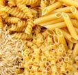 glifosato pasta
